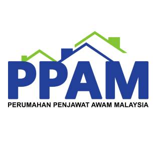 Portal PR1MA