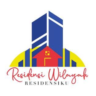 Portal Residensi Wilayah